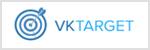 VKtarget - лучший сайт для заработка на кликах в социальных сетях