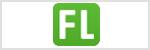 FL-удаленная работа студентам