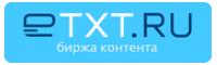 Продажа рецептов через биржу etxt.ru