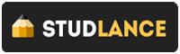 Studlance.ru - сервис для заработка на курсовых работах