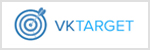 Vktarget - заработок на выполнении заданий в социальных сетях