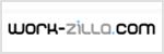 Workzilla - извеcтная биржа простых заданий для заработка