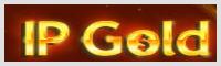 Сайт ipgold.ru