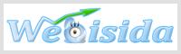 Webisida - сайт для автосерфинга за кредиты