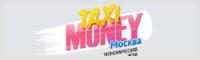 Taxi-money