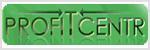 Profitcentr - хороший кликовый сайт
