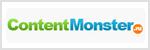 ContentMonster-работа для студентов на текстах на дому