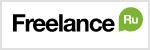Freelance-биржа фриланса