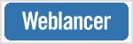 Weblanser-фриланс для студентов