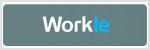 Workle-официальная работа в интернете для студентов