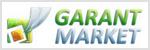 Garantmarket сервис продажи и покупки игровых аккаунтов