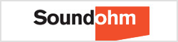 Сайт для прослушивания музыки - Soundohm.com