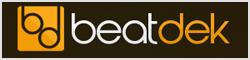 Сервис для заработка на музыке - Beatdek.fm
