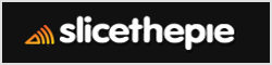 Слушай музыку и зарабатывай на сайте Slicethepie.com