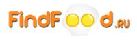 Продажа рецептов на findfood.ru