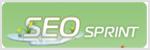 Сайт Seosprint