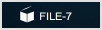 file-seven