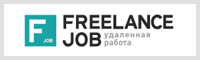 Freelancejob