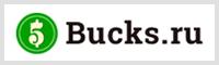 5bucks