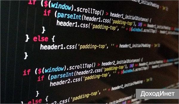 IT-специалист - востребованная профессия с высокой зарплатой
