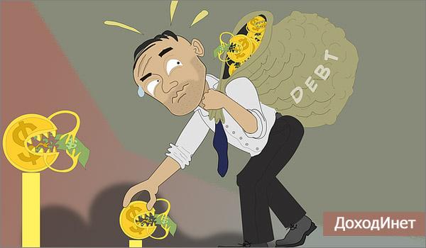 Стоит ли брать кредит когда срочно нужны деньги