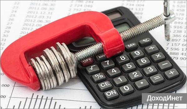 Грузоперевозки: анализ доходов и расходов