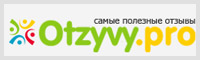 Otzyvypro