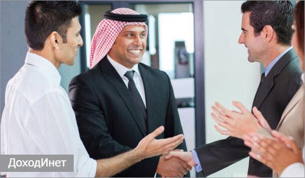 Бывший преподаватель английского языка может работать переводчиком